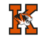 Kirksville High School